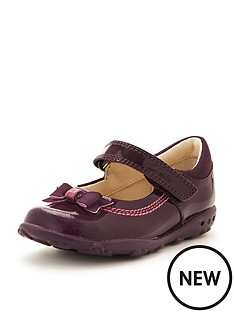 clarks-clarks-ella-emma-first-shoe