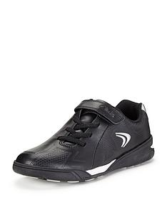 clarks-boys-award-leap-trainersbr-br-width-sizes-available