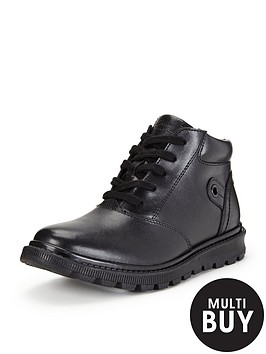 clarks-boys-hartynbsptop-lace-bootsbr-br-width-sizes-available