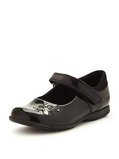 clarks-younger-girls-trixicandynbsppatent-school-shoes