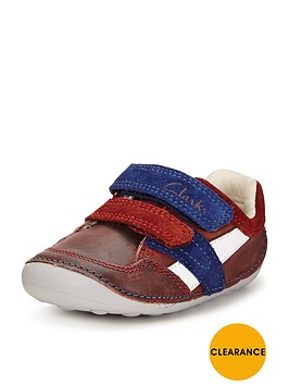 clarks-boys-tiny-zakknbspstrap-shoesbr-br-width-sizes-available