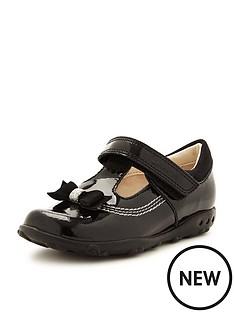 clarks-clarks-ella-ruby-first-shoe