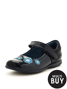 clarks-younger-girls-trixiwhizznbspstrap-patent-shoesbr-br-width-sizes-available