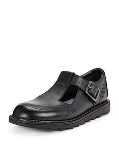 clarks-girls-penny-shoesbr-br-width-sizes-available