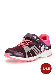 clarks-junior-girls-gloforms-reflect-glonbsptraining-shoesbr-br-width-sizes-available