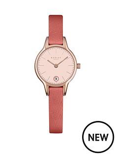 radley-radley-saffiano-papaya-light-pink-dial-leather-strap-ladies-watch