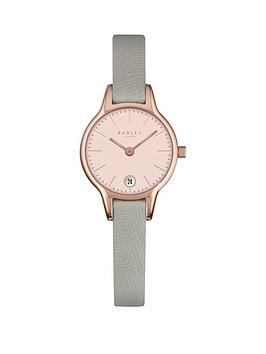 radley-radley-saffiano-granite-light-pink-dial-rose-tone-case-leather-strap-ladies-watch