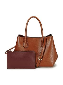 v-by-very-mini-tote-bag-with-pouch-and-inner-purse