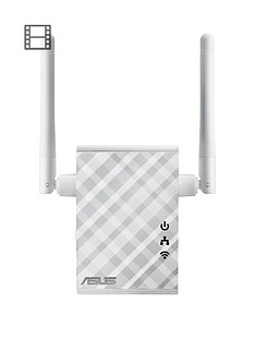 asus-rp-n12-wireless-n300-external-antenna-boost-wi-fi-coverage