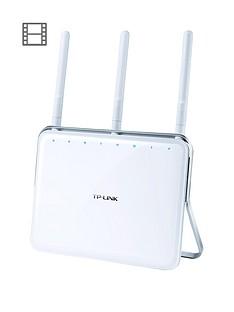 tp-link-vr200-vdsl-ac-750mbps-modem-router