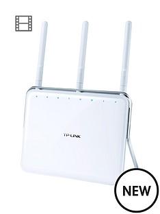 tp-link-vr200-vdsl-ac750-modem-router