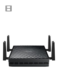 asus-5-ghz-wireless-ac-1800-media-bridge-access-point