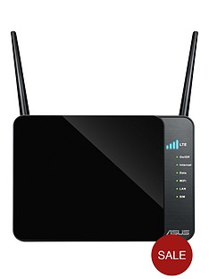 asus-wireless-n300-lte-modem-router