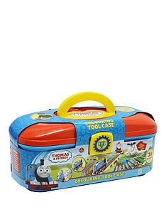 thomas-friends-thomas-craft-tool-case