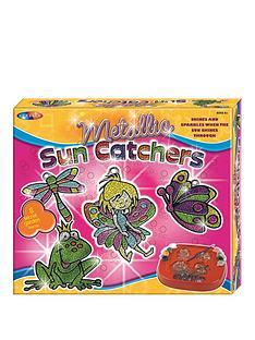 metallic-sun-catchers