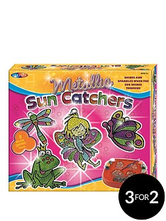 metallic-sun-catchers