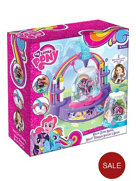 my-little-pony-light-up-snow-globe