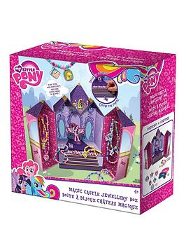 my-little-pony-my-little-pony-jewellery-box-magic-castle