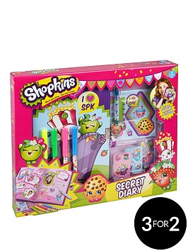 shopkins-secret-notebook