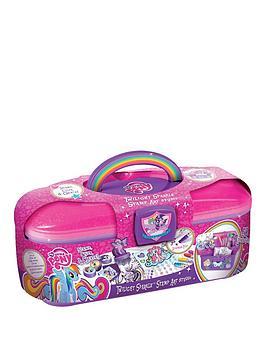 my-little-pony-stamp-case