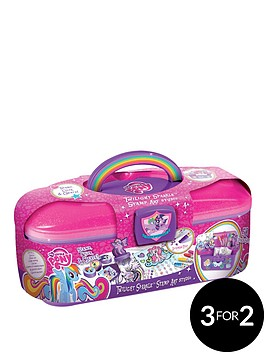 my-little-pony-stamp-case