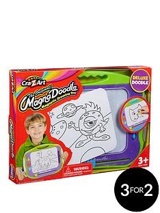 cra-z-art-magna-doodle