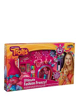 trolls-6-in-1-ultimate-fashion-frenzy