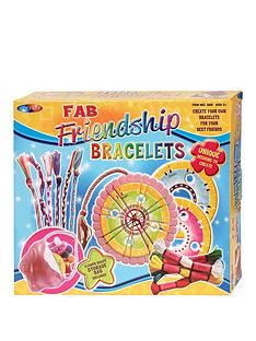 fab-friendship-bracelets
