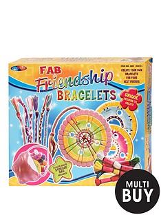 fab-friendship-bracelets