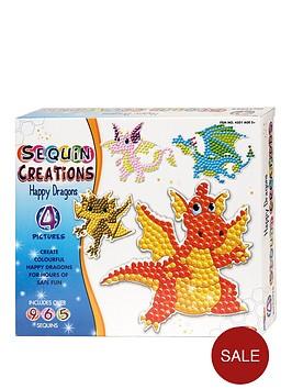 sequin-creations-happy-dragons