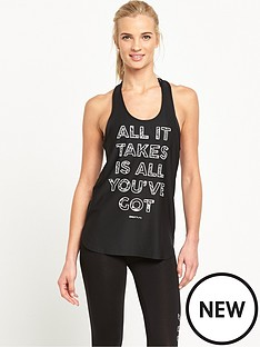 only-play-zoe-sl-training-top