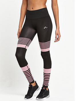 only-play-ida-seamless-tights