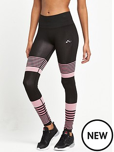 only-play-only-play-ida-seamless-tights