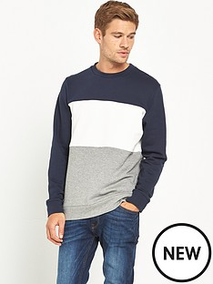jack-jones-originals-udo-sweat