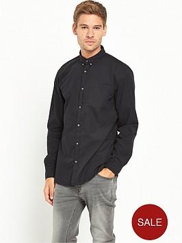 jack-jones-originals-gavin-shirt