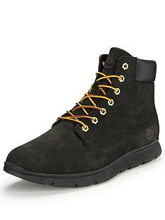 timberland-killington-6-in-boot