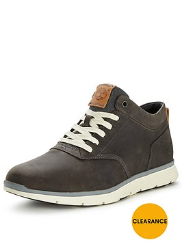 timberland-killington-half-cab-boot