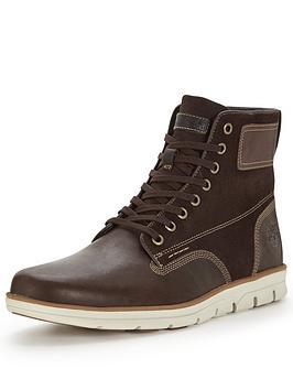 timberland-bradstreet-boot