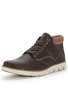 timberland-bradstreet-chukka-boot
