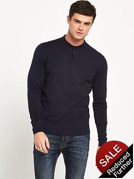 jack-jones-jack-and-jones-premium-felix-knitted-polo