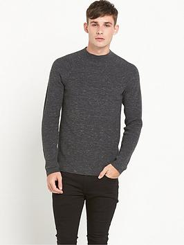 jack-jones-jack-and-jones-premium-luke-jumper