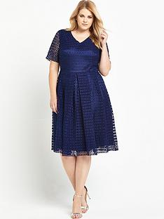 lovedrobe-cutwork-dress