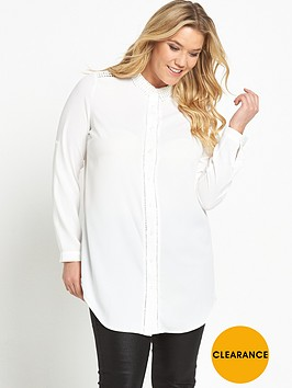 lovedrobe-cut-out-tunic
