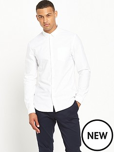 minimum-jay-long-sleeve-shirt