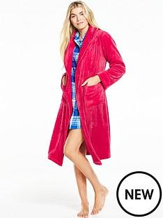 v-by-very-super-soft-robe