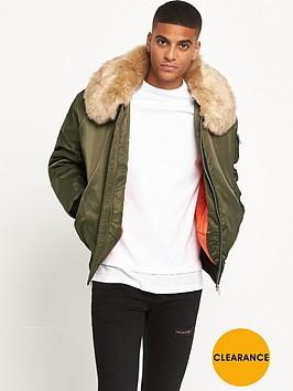 river-island-detachable-faux-fur-aviator-jacket