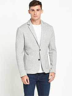 jack-jones-jack-and-jones-premium-jersey-blazer