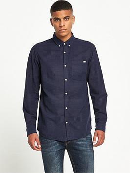 jack-jones-jack-and-jones-originals-ground-shirt