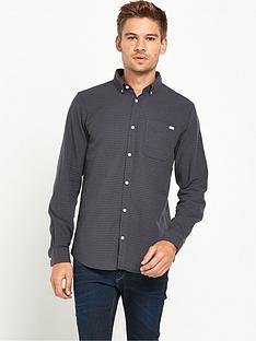 jack-jones-originals-ground-shirt