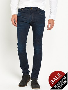 jack-jones-intelligence-liam-super-stretchnbspskinny-jeans